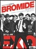 bromide ��θ��̵� (��) : 1�� [2015��]