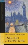 The Norton Anthology of English Literature, Vol. 2 : The Romantic Period through the Twentieth Century, 8/E