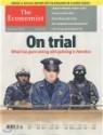 The Economist (�ְ�) : 2014�� 12�� 13��