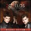 2Cellos (2첼로스) - Celloverse (Deluxe Edition) 투첼로스 3집