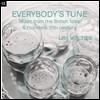 Les Witches 모두의 노래 - 17세기 영국과 플랑드르의 음악 (Everybody's Tune)