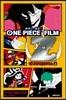 ���ǽ� ONE PIECE �ʸ� FILM Z ߾