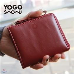 YOGO �������� �̴����� Z54-2