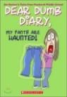 Dear Dumb Diary #2 : My Pants Are Haunted