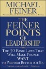 Feiner Points of Leadership