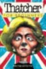 Thatcher for Beginners