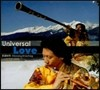 Nawang Khechog (���� ����) - Universal Love