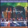 Many Blessings - a Native American Celebration �ε�� �÷�Ʈ ���� ������