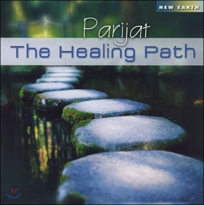 Parijat - The Healing Path