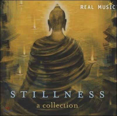 Stillness - A Collection