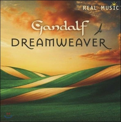 Gandalf (Heinz Strobl) - Dreamweaver