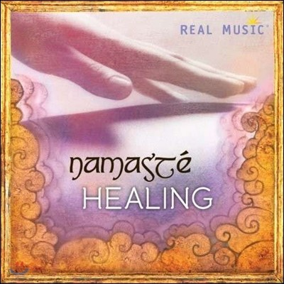 Namast-Healing