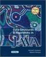 Data Structures and Algorithms in Java 4/E