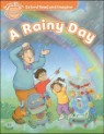 Read and Imagine Beginner: A Rainy Day