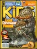 National Geographic Kids (��) : 2015�� 2��