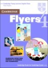 Cambridge Flyers 4 Student's Book (Student)