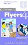 Cambridge Flyers 4