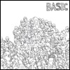 ������ ���� (DJ Wreckx) 2�� - Basic Vol.2