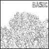 디제이 렉스 (DJ Wreckx) 2집 - Basic Vol.2