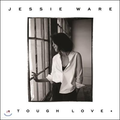 Jessie Ware - Tough Love (Deluxe Edition)