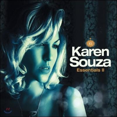 Karen Souza - Essentials II
