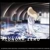 Aldonoah. Zero (�ִϸ��̼� �˵���. ����) OST (Music by Hiroyuki Sawano)