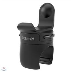 [��ǰ] Polaroid CUBE Bicycle Mount ����� ����Ʈ