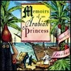 Memoirs Of An Arabian Princess: Sounds Of Zanzibar