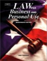 Law For Business and Personal Use, 17/E