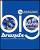 Big Brands: Samsung