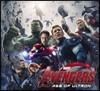 Marvel's Avengers : Age of Ultron