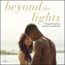 Beyond The Lights (�?����) OST (Original Motion Picture Soundtrack)