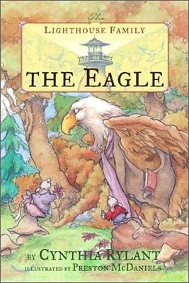 Lighthouse Family : The Eagle