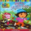 Dora the Explorer #10 : Dora's Chilly Day