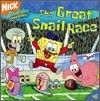 Spongebob Squarepants #6 : The Great Snail Race
