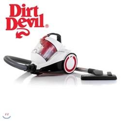 [Dirt Devil] ��Ʈ���� ���� 20 1600W ����Ŭ�� ���û�ұ� (Rebel 20/��������12�� �̼����� ��� ������)