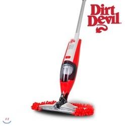 [Dirt Devil] ��Ʈ���� ��Ŭ�� ���� ��� �д�û�ұ� (DQC-DVB-KA/������ô)