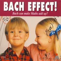 Bach Effect !