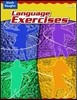Language Exercises : Level A