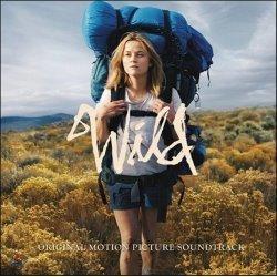 Wild (��ȭ ���ϵ�) OST