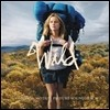 Wild (��ȭ ���ϵ�) OST (Official Motion Picture Soundtrack)