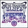 Moody Blues - Live At The Isle Of Wight Festival 1970