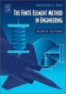 The Finite Element Method In Engineering, 4/E
