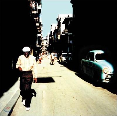 브에나 비스타 소셜 클럽 영화음악 (Buena Vista Social Club OST) [2LP]