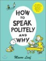 HOW TO Series : How To Speak Politely and Why