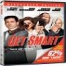 Get Smart (겟 스마트) (2008)(지역코드1)(한글무자막)(DVD)