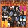 Elvis Costello - Extreme Honey: Very Best Of Warner Bros Years