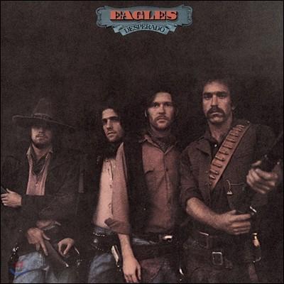 Eagles - Desperado [LP]