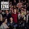 George Ezra - Wanted On Voyage (Deluxe Edition)