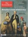 The Economist (�ְ�) : 2015�� 01�� 24��